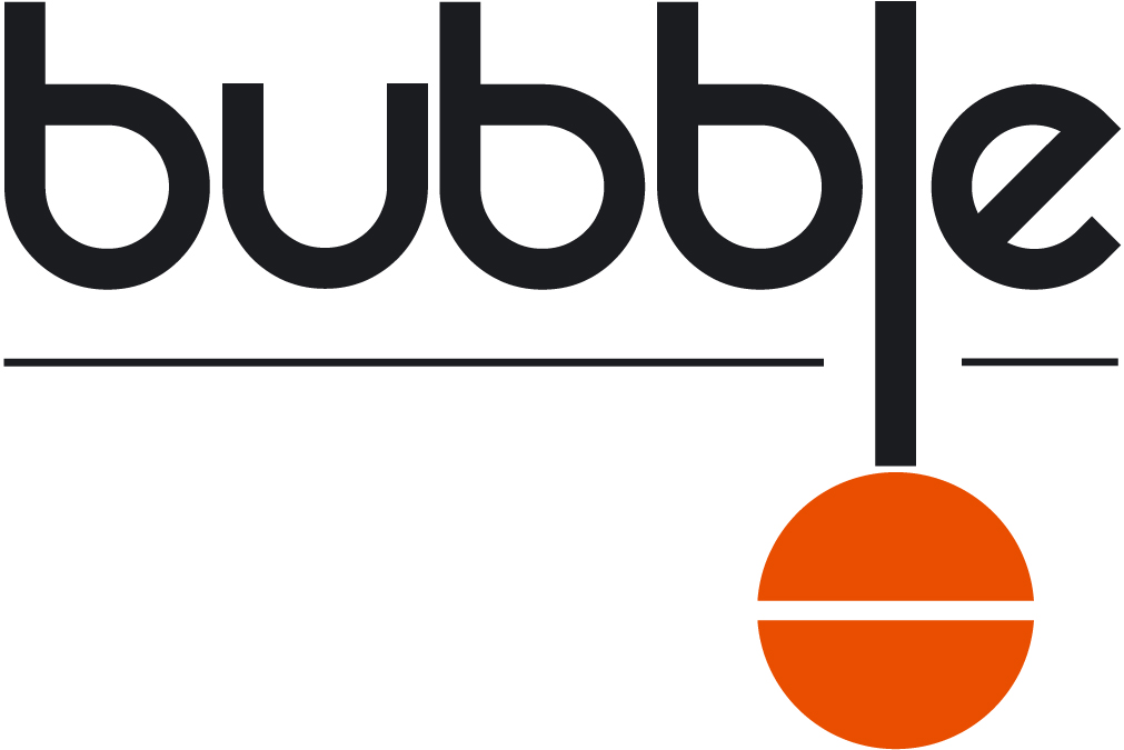logo-bubble