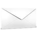mail-128x128.png